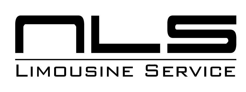 Logo NLS